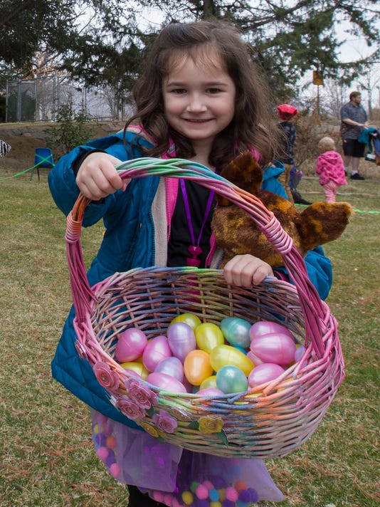Easter-Egg-Hunt-113.jpg