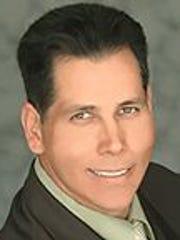 Ray Galvez