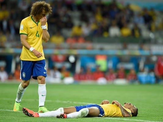 Brazil-H