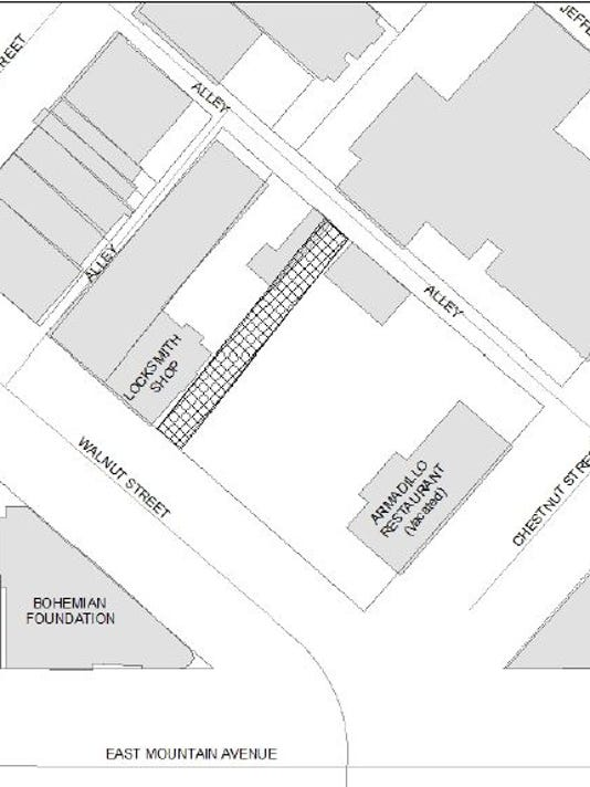 FTC_hotel_alley_map.jpg