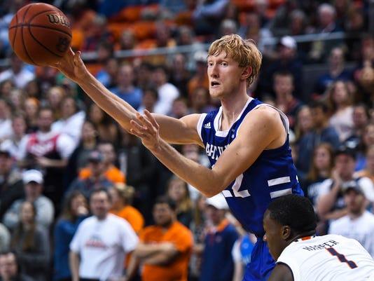 UNC_Asheville_Auburn_Basketball_09523.jpg