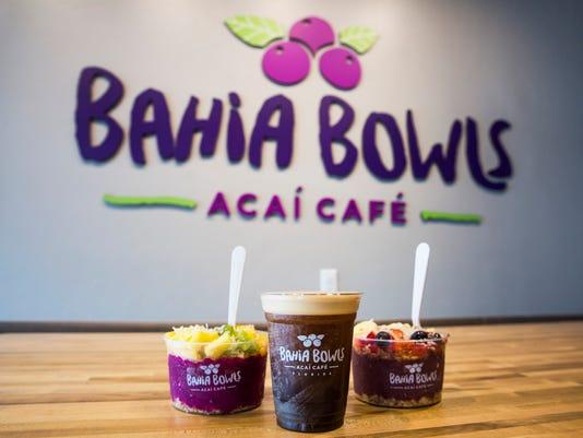 Banner 0108 Bahia Bowls 001