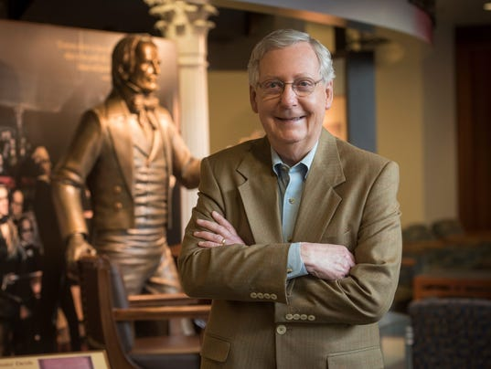 XXX CAPITAL DOWNLOAD MITCH MCCONNELL_JMG_27798.JPG KY
