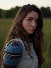 Actress Rachael Edlow