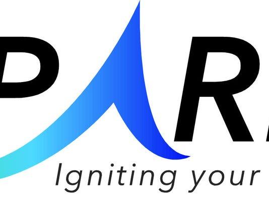 636035741470207323-Spark-logo.jpg