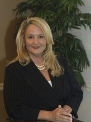 Jennifer Costanza Preston