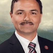 Cherokee chief vows to fight impeachment