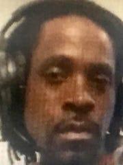 Fresno gunman targeted white people