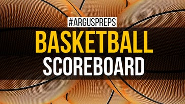 Roundup: Osmundson leads Lincoln past Roosevelt