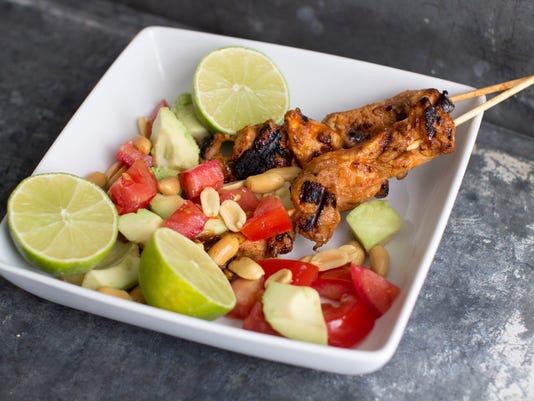 Food Deadline Chicken_Youn.jpg