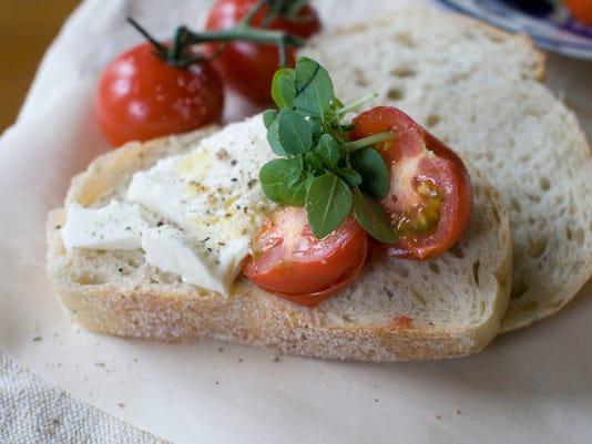 2014 216951299-Food_American_Table_Grilled_Tomatoes_NHMM914_WEB224601.jpg_20.jpg