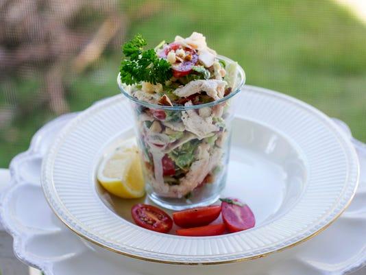 Food_Healthy_Brussels_Sprouts_Salad__jward@muncie.gannett.com_1 (1) (2).jpg