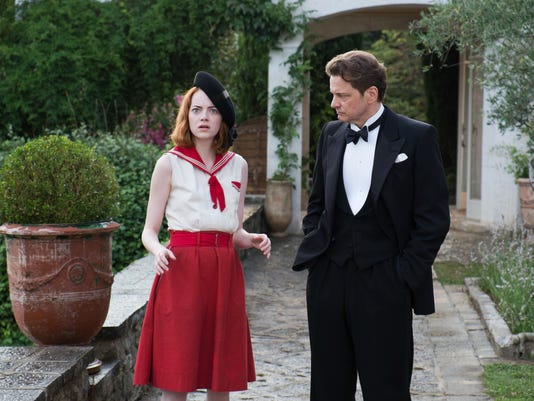 Film Review-Magic in the Moonlight (3)