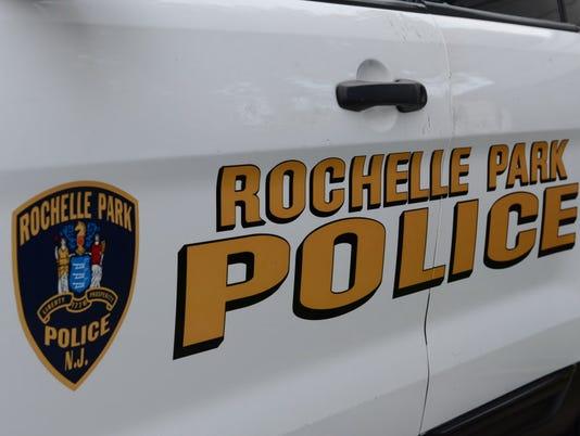 Webkey-Rochelle-Park-Police
