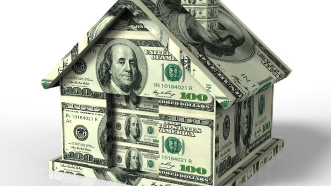A person who owns a home and lives in that home can be eligible for SSI benefits.