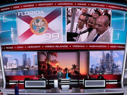 636048282040463804-GOP-2016-Convention-sbihr-fortmyer.gannett.com-1.jpg