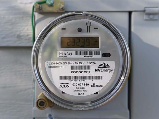 REN0914 Smart Meters.jpg