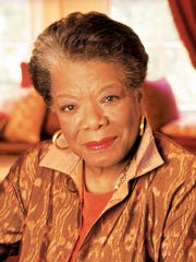 XXX ANGELOU-MOM-BOOKS-2370