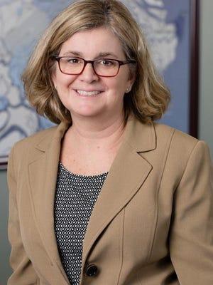 Jennifer Bonnett