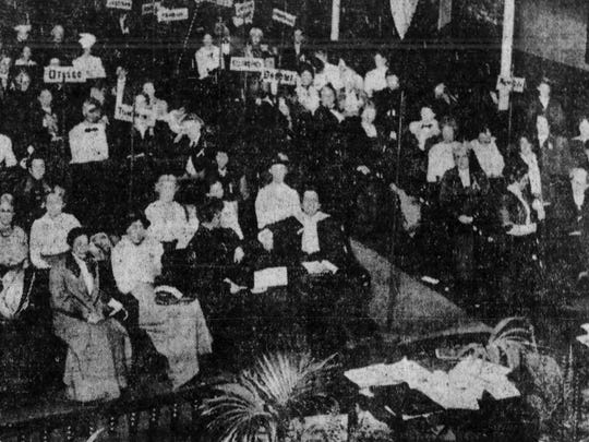 1913convention