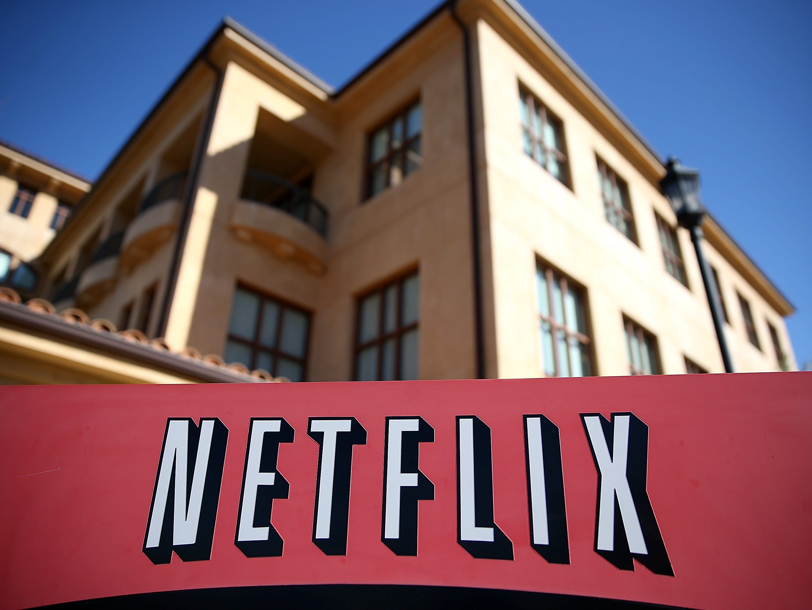 According to reports in April, Netflix has announced that it has topped 60 million subscribers, exceeding expectations.