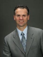 Randy Meierhofer