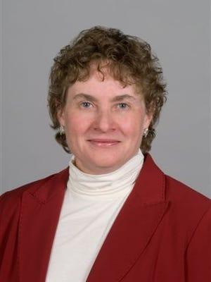 Mary Lynne Donohue