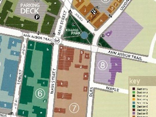 636090530114130813-PLY-parking-tile.jpg