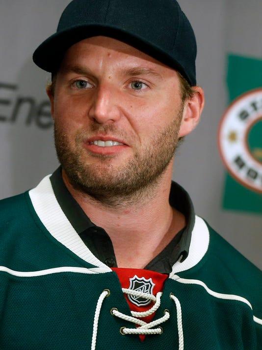Wild Vanek Hockey_Wage.jpg