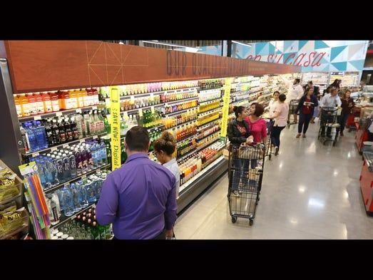 Whole Foods Market Las Cruces