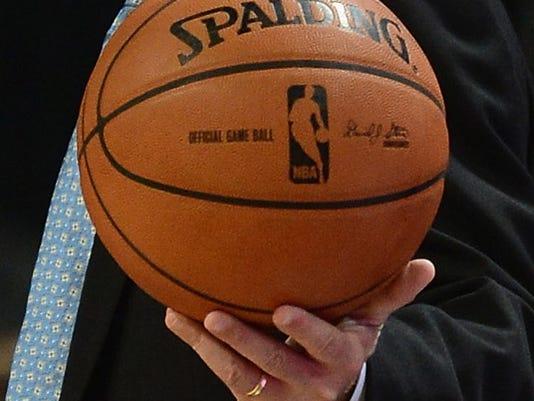 Basketball hand.jpg