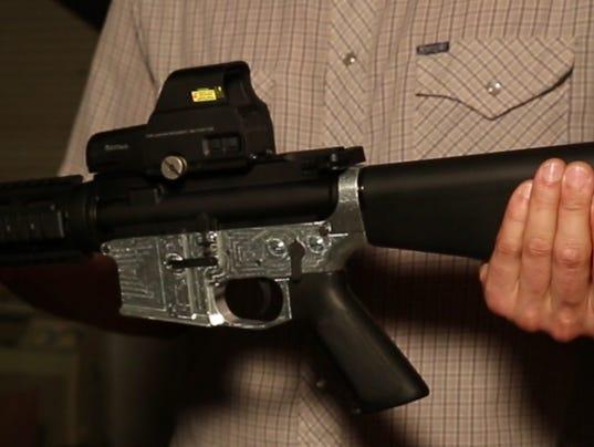 635561567491408171-ghost-gun