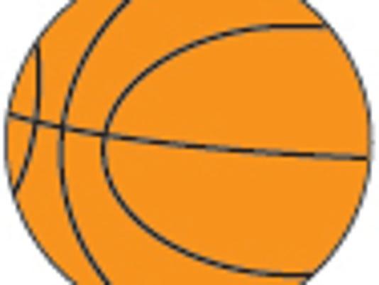 635810044270258869-basketball