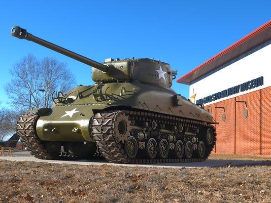 635820878068741790-Tank