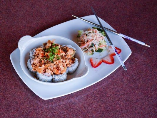 635972669297699973-tda.shangra-la-sushi-4945.jpg