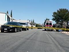 Law enforcement agencies focus on de-escalating potentially violent confrontations