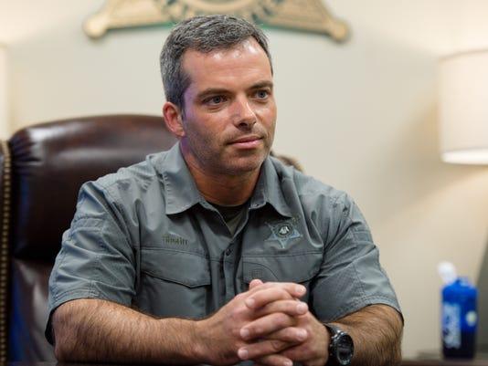 636344136145869219-2-Sheriff.Mark.Garber.interview.06.13-9740.jpg