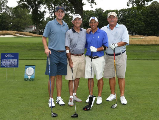 jsumc-golf-lloyd-lloyd-lospinuso-barham.jpg