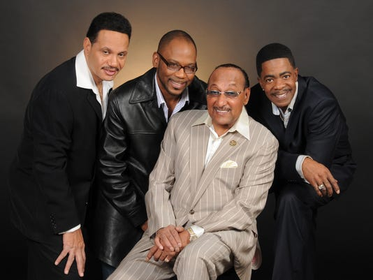 August-16---the-Four-Tops---Four-Tops-Photo-2011.jpg
