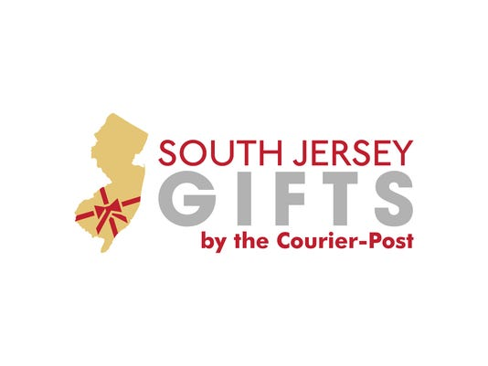 South Jersey Gifts Logo