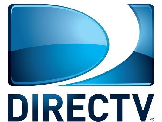 directv.image