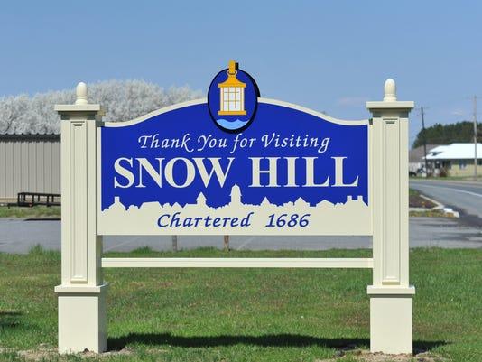 PResto Snow Hill mdweb