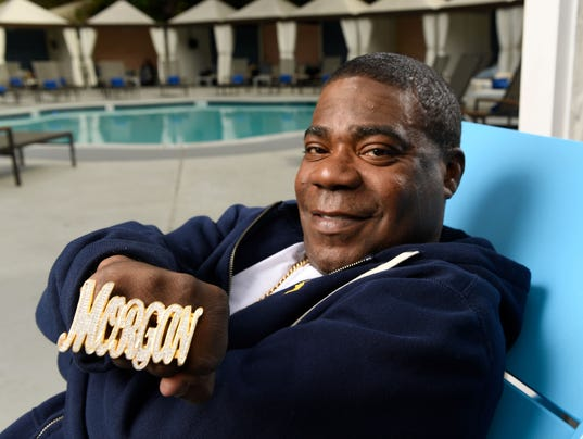 XXX TRACY MORGAN113.JPG CA