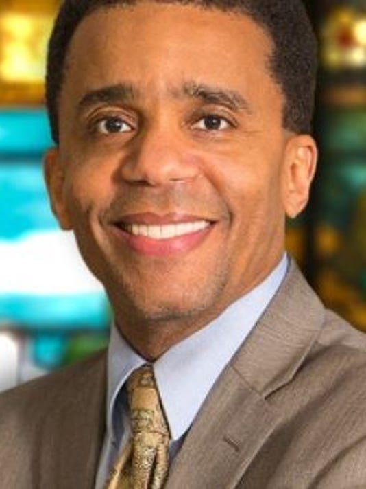 636487877188592020-smitherman-headshot.JPG
