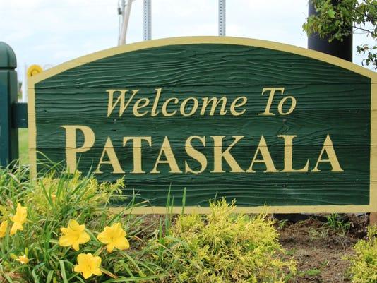 635845695498996305-NEW-Pataskala-stock.JPG