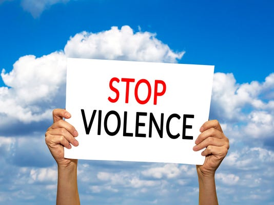 635851934406872001-Stop-the-Violence.jpg