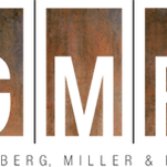 Goldberg, Miller & Rubin has opened a new office in Wilmington