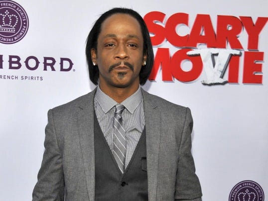 Katt Williams-Arrest_Hard