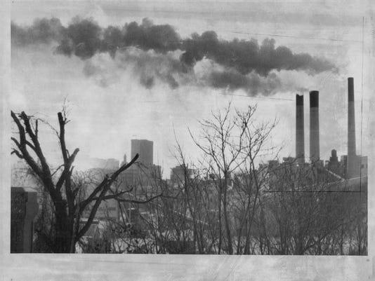 -AIR_POLLUTION-ROCHESTER_004.jpg_19790218.jpg