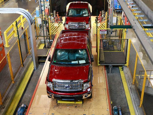 636614044547704862-DFP-Ford-truck.jpg